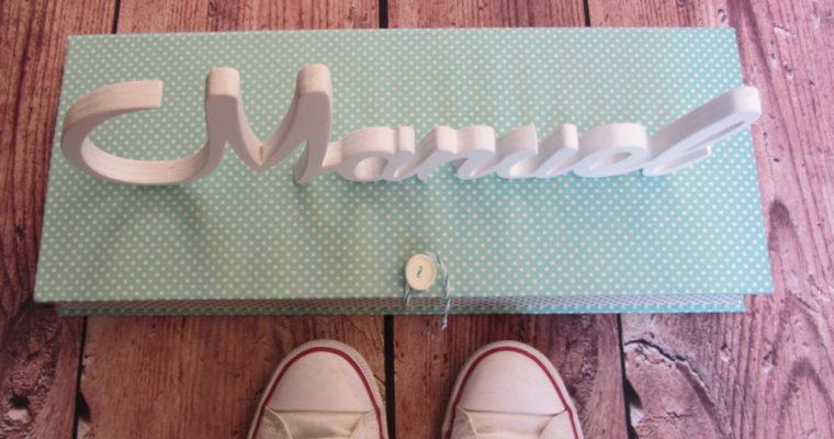 Il mio Blog Diario #09 – La Scatola su Misura